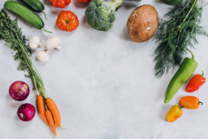 nutritionist-34