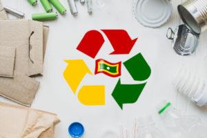 reciclado-1
