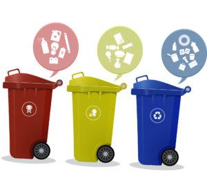 recicladores-aso-2