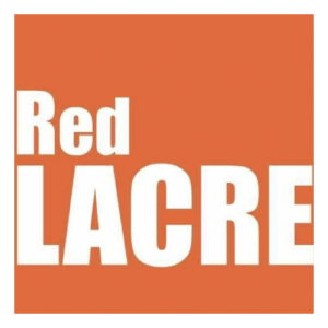 red-lacre-logo
