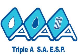 logo-triple-A-en-alta